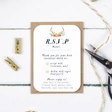 wedding invitations newcastle e invitations with rsvp