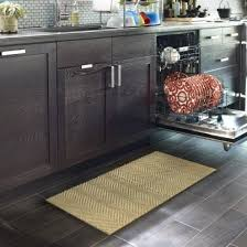 Yum Kitchen Rug 28 Best Kitchen Mats Images On Pinterest Floors Kitchen Kitchen