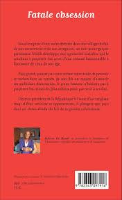 Pousser En Mongo Est Il by L U0027univers Culturel Avec Juvenale Le Sanctuaire De La Culture