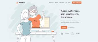 Free Homepage For Website Design How To Create A Saas Website Design Desart Lab Blog