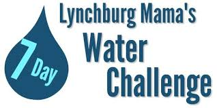 Water In Challenge Day 7 Tips For Tracking Your Daily Water Intake Lmh2ochallenge