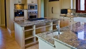Kitchen Countertops Quartz by Affordable Granite Countertops Quartz Marble Minneapolis Mn