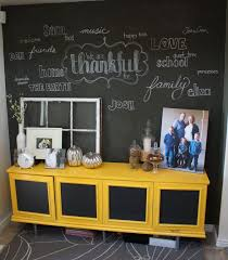 just what i squeeze in my thanksgiving chalkboard wall