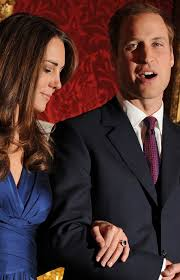 diana engagement ring princess diana s engagement ring kate middleton s best jewelry