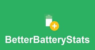 better battery stats apk apk v2 3 217 android mega