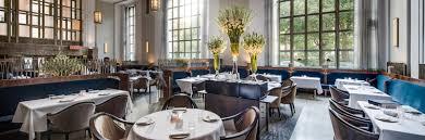 best restaurants near the empire state building new york city
