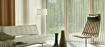 vertical blinds blinds luxaflex