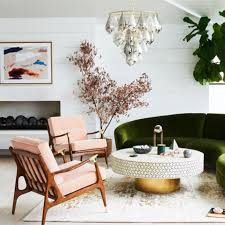 decor trends 3 home decor trends blowing up on pinterest