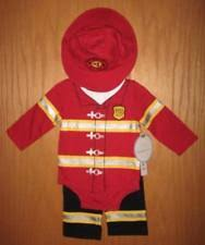 0 3 Months Halloween Costumes Costumes Infants Toddlers 0 3 Months Ebay