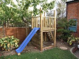 Best Backyard Play Structures Best 25 Kids Climbing Frame Ideas On Pinterest Gym Climbing