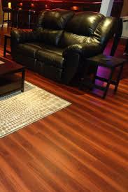 16 best relaxing bedrooms images on pinterest laminate flooring the outstanding and authentic wood look of the vinyl click lock expansion collection offers you a