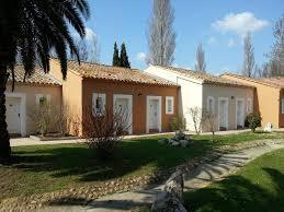 Schlafzimmer In Arles Aparthotel Adonis Arles Les Hameaux De Camargu Frankreich Arles