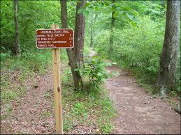Birmingham Al Zip Code Map by Pinhoti Trail Backpacking