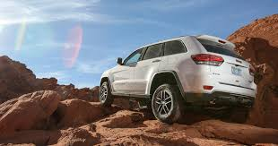 jeep grand cherokee trailhawk off road articles tagged with jeep grand cherokee trailhawk