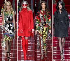 top 10 fashion designers and their fall winter 2015 2016