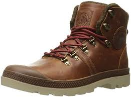 s palladium boots uk shoes boots find palladium products at wunderstore