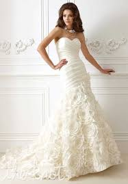 wedding dress collections collection wedding dresses
