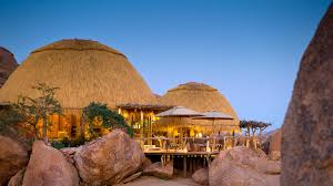 namibia tourist attractions 10 top most beautiful places to visit