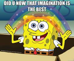 Meme Builder - awesome spongebob meme tagalog daily funny memes