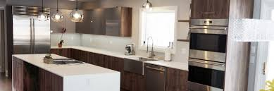 modern kitchen cabinets in dallas wholesale european kitchens