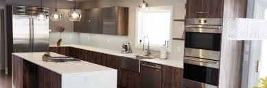 discount kitchen cabinets dallas modern kitchen cabinets in dallas wholesale european kitchens