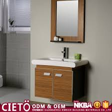 vanity used vanity used suppliers and manufacturers at alibaba com