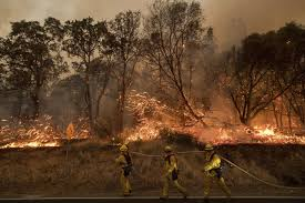 Wildfire News Eastern Washington by Wildfire Threatens Crops Cell Towers In Washington State The