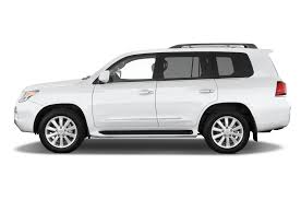 x6 vs lexus lx 570 2010 lexus lx570 reviews and rating motor trend