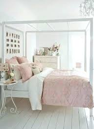 shabby chic bedroom decorating ideas shabby chic design ideas country chic home decor shabby chic style