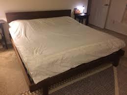 Discount Platform Beds Bed Frames Wallpaper Full Hd Platform Bed Buy Full Beds Bed