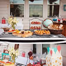 unique baby shower themes unique baby shower theme ideas zing by quicken loans zing