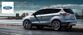 ford escape 2016 ford escape tampa fl