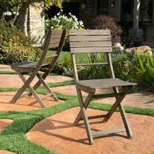 Wood Folding Dining Table Wood Folding Dining Chair Collapsible Dining Table And Chairs