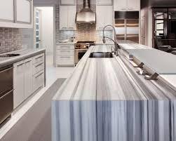best 25 stone countertops ideas on pinterest concrete counter