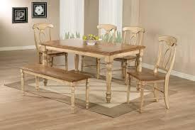 dining trestle table quail run trestle table dining set dqtrestleset dining sets