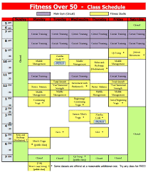 Class Schedule Excel Template Course Schedule Template 10 Free Templates Schedule Templates