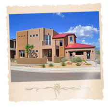 civano tucson az civano homes for sale prices in tucson az casitas