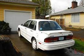 mitsubishi galant 1991 mitsubishi galant vr4 car classics