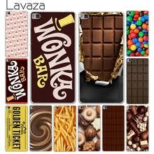 wonka bars where to buy popular candy bar covers buy cheap candy bar covers lots from