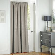 Curtains For Doorways 25 Collection Of Doorway Curtains Curtain Ideas