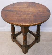 circle wood coffee table coffee table circle furniture coffee tables table design small wood
