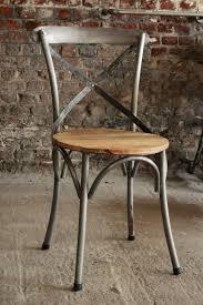 chaise de cuisine confortable chaise de cuisine confortable evtod