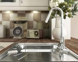 Wickes Kitchen Sinks Sale - oban traditional range of kitchens wickes co uk wendy u0027s