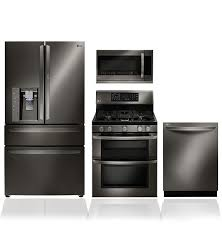 Black Kitchen Appliances Ideas 25 Best Stainless Steel Appliances Ideas On Pinterest Kitchen