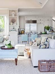 beach house decorating ideas living room coastal decorating ideas living room coastal living room