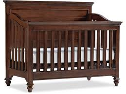 Crib That Converts To Twin Bed by Youth Bedroom Paula Deen Guys Convertible Crib
