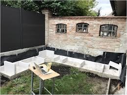 outdoor k che mauern outdoor küche mauern outdoorküche aufstellen der ersten