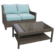 Kmart Patio Furniture Covers - furniture high patio chairs lovely patio furniture on kmart patio