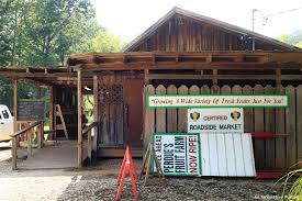 West Virginia Travelers Rest images Perdeaux fruit farm travelers rest south carolina the world jpg