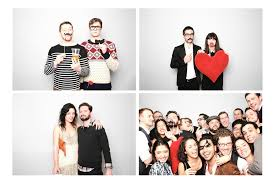 photo booth rental houston houston photo booth rental are staples of arcades malls and